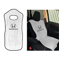 BUSINESS_HOME_Car-Seat-Covers.jpg
