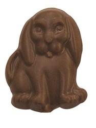 CHOCOLATE DOG COCKER SPANIEL