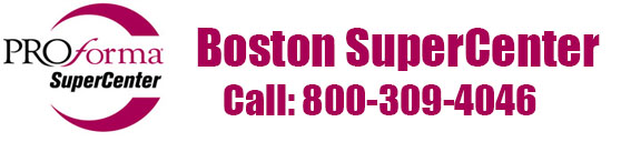 Boston Promotional Products