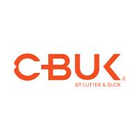 CBUK promotional apparel
