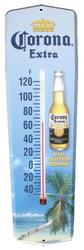 Weather-Guard Thermometer (w/out mounting bracket)