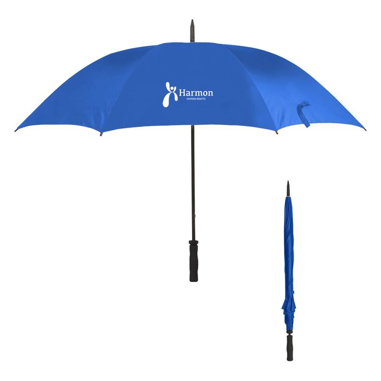 60 Arc Ultra Lightweight Umbrella