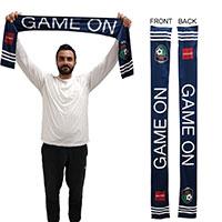 team-scarves.jpg