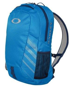 Tech Sport Backpack