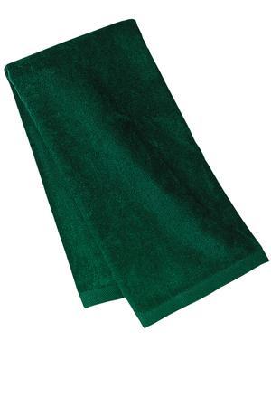 Port Authority - Sport Towel.