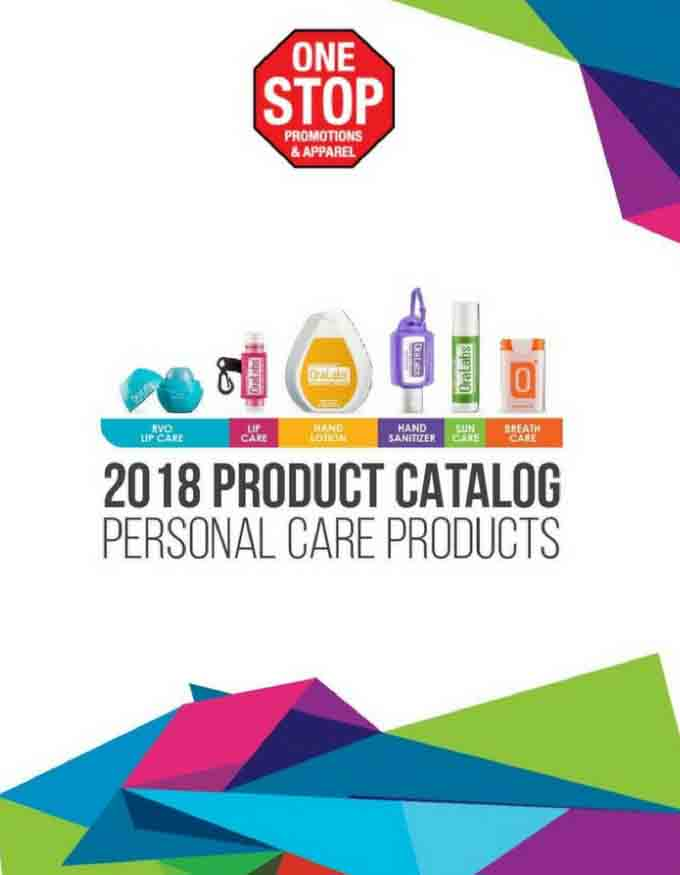 Personal Product 2018.jpg