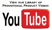 View-our-Promotional-Products-San-Antonio-net-Video-Library-YouTube.JPG