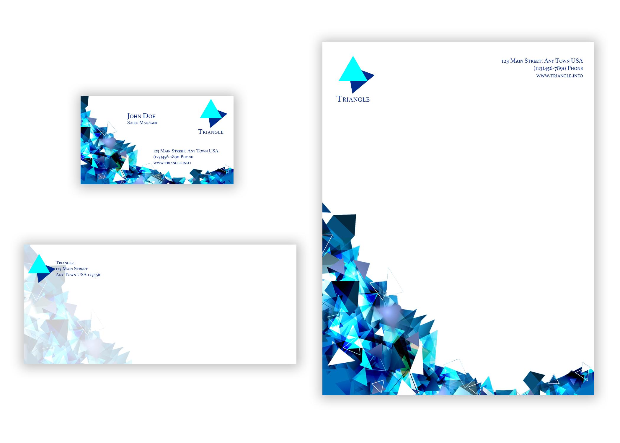 Paper Collage.jpg
