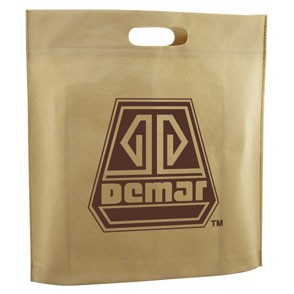 Promotional Tote Large