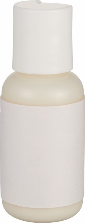 1-oz. Scented Body Lotion