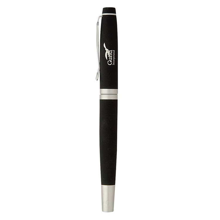 Clearance Item! The Wallen Rollerball Pen