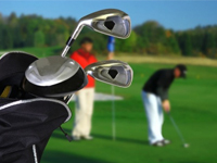 Golf---200x150.jpg
