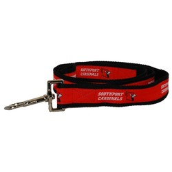 Heavy-Duty Dog Leash