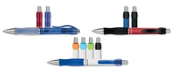 Paper Mate Breeze Ballpoint Pen