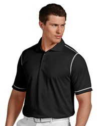 Men's Icon Polo Shirt