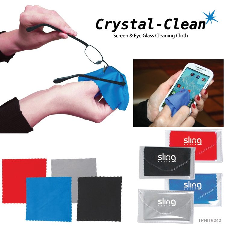 Eye-glass-cleaning-cloth-in-case.jpg