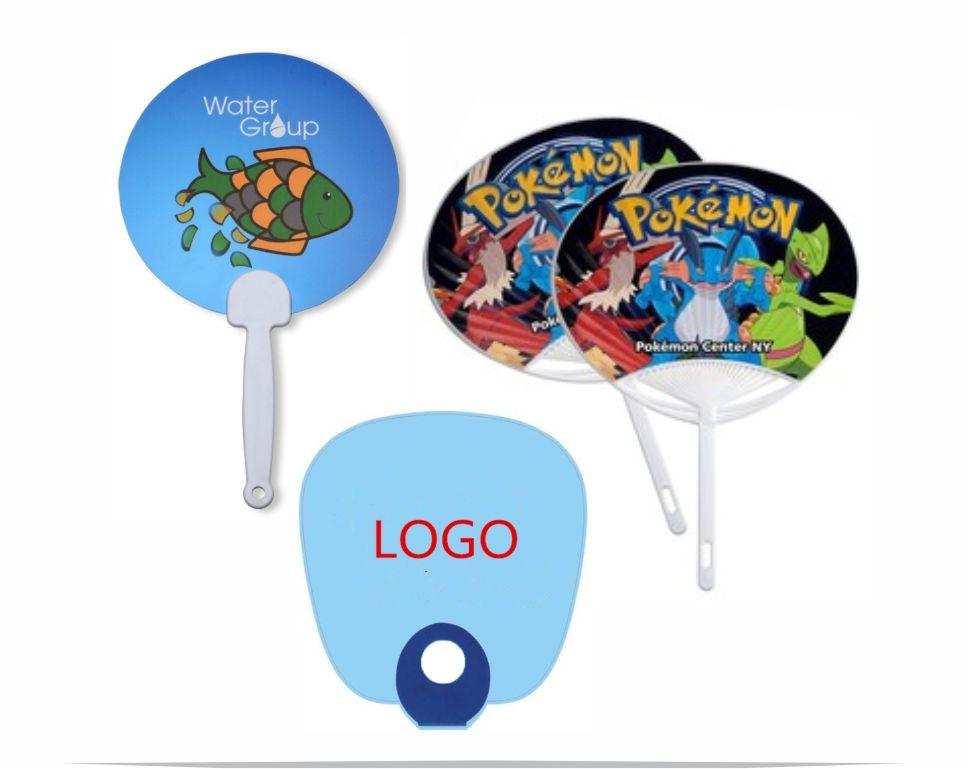 Plastic Stick Fans.jpg
