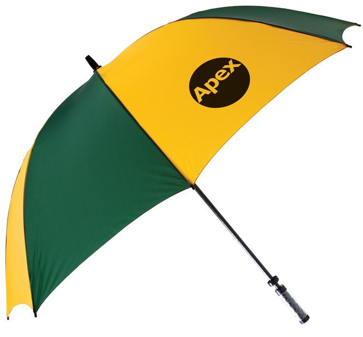 I.D. Pro Umbrella