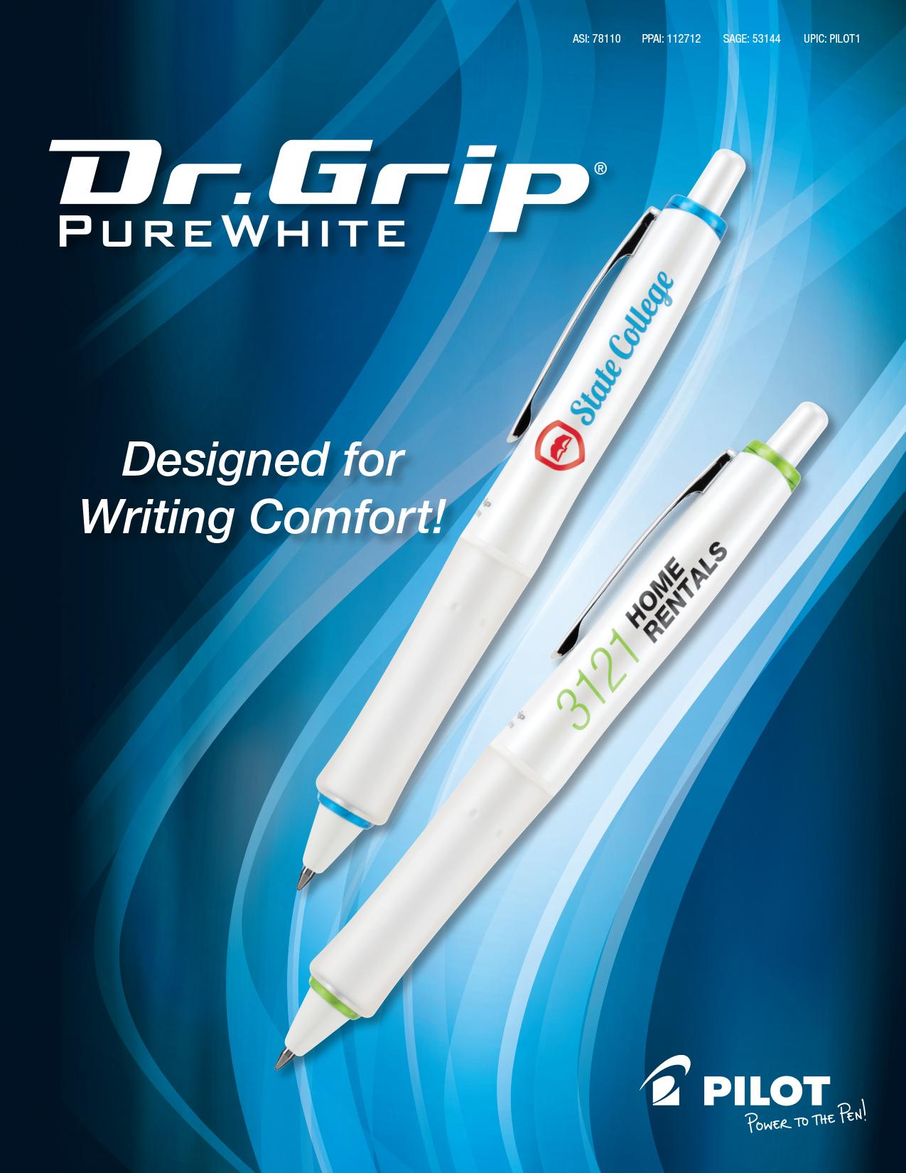 SSPROMODGPW18 Promo Dr Grip PureWhite-1.jpg