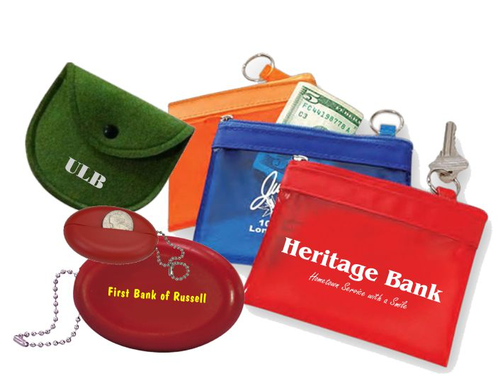 imprinted-bank-logo-coin-purses-holders.jpg