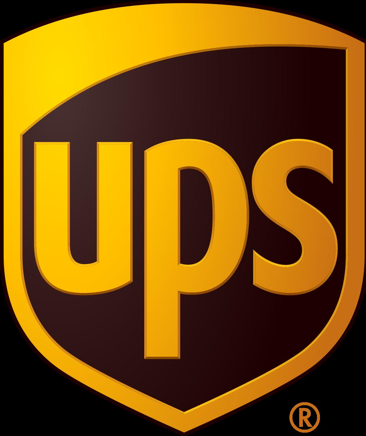 smaller-logo-ups.png