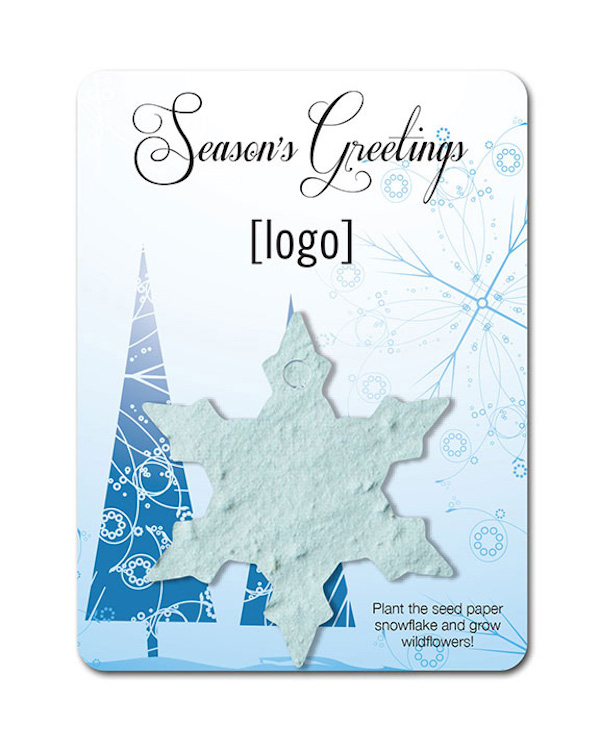 Holiday - Mini-Gift Pack (SSGP-HEW)