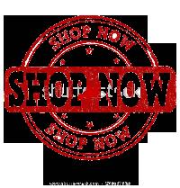 Online Store Catalog