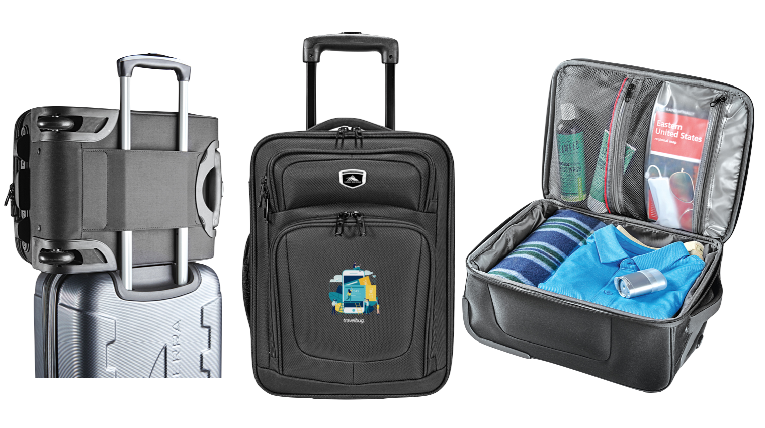 compact carry-on for budget-conscious travelers.png
