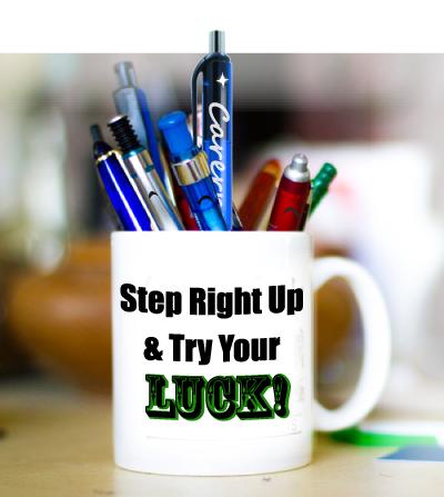 Cup-Pens.jpg