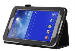 Samsung A Series 7.0 Easel Case
