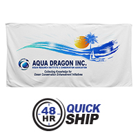 48HR_cotton-sublimated-beach -towels.jpg