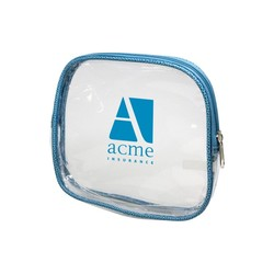 ST. THOMAS AMENITY BAG