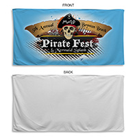 BEACH TOWELS_Sublimated-Beach.jpg