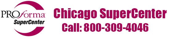 Chicago Promotional Products