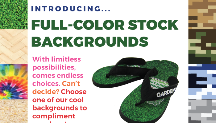 StockBackgrounds-THUMBNAIL.png
