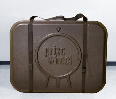 Prize Case