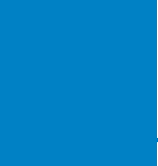 hit_logo.png