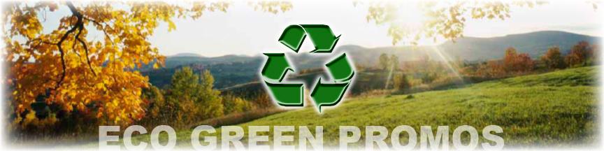Eco Green Prmos