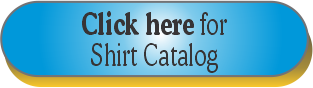 Shirt Catalog