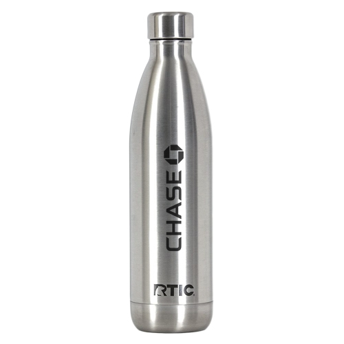 RTIC 25oz Bottle