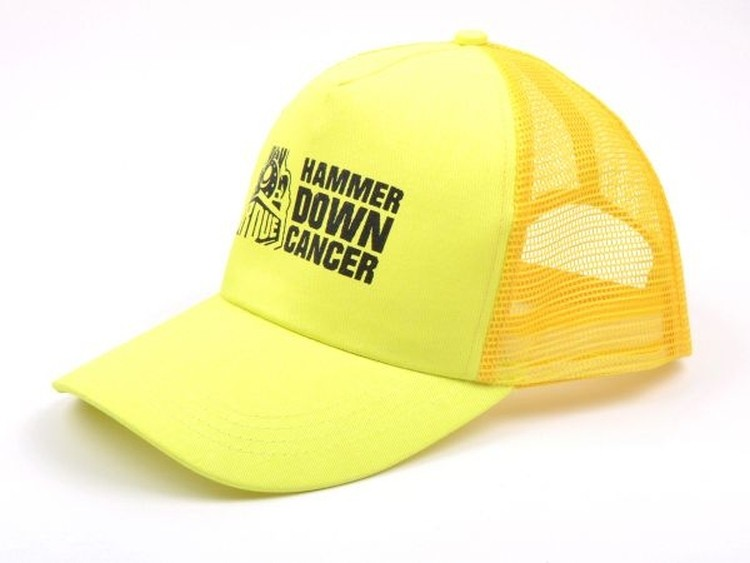 b3b51cb07 5 Panel Mesh Back Price Buster Cap (Embroidery)