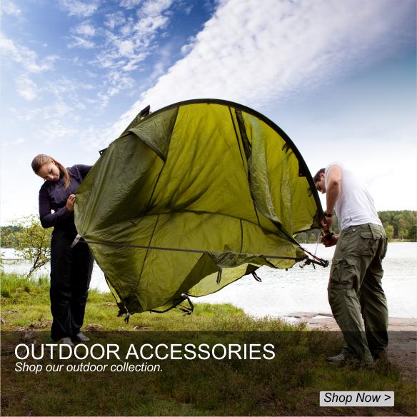 Outdoor Accessories.png