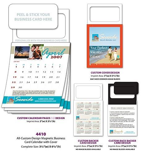 All catalogs product catalog tradenet reamark stock calendar covers all custom design 35x625 colourmoves