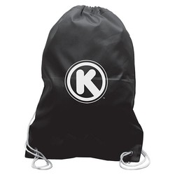 Denier Cinch Bags