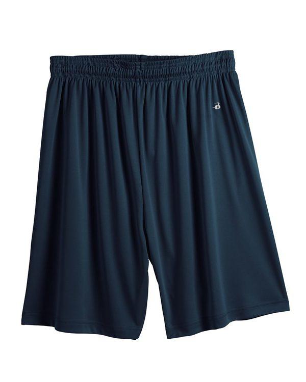 B-Core 7\' Inseam Shorts