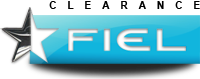 CLEARANCE-Fiel-Logo.png
