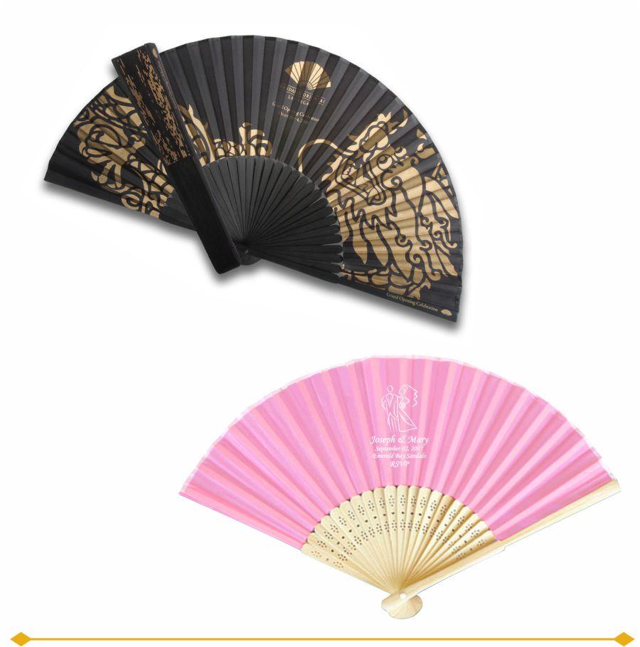 Silk Folding Fans web.jpg