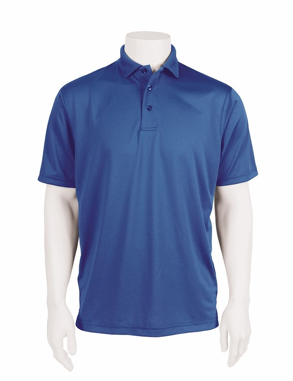 Paragon SNAG PROOF Men\'s Performance Polo