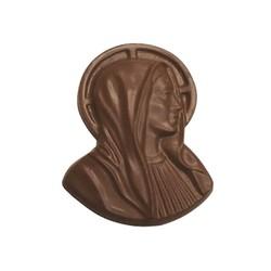 CHOCOLATE MARY