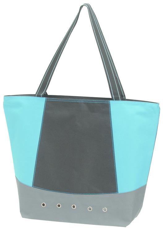 1b875c6ec6 Commuter Tote Bags